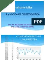 seminario_nociones estadistica3 clase 4.pptx
