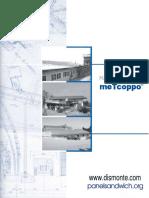 Manual Tcnico Metcoppo