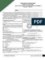 Apostila Parte 1 Matemática fundamental nova.pdf