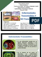Seminario_de_Epidemiologia- grupo 4.pptx