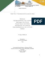 Trabajo Colaborativo_Paso 1 _Contextualización de los escenarios de violencia_Grupo 442006_129.docx