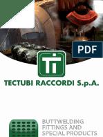 196504353-Tectubi-Raccordi-Brochure.pdf