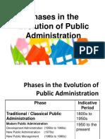 phasesintheevolutionofpublicadministration-160116235138 (1).pdf