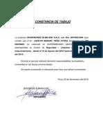 constancia de trabajo carlos.docx