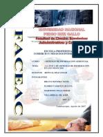 Exposicion LA ETICA de LOS SI en Los Negocios