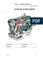 Practica6_v5_MOTOR_EXPLOSION.pdf
