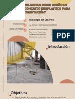 INFORME PRELIMINAR GRUPO Nº06.pptx