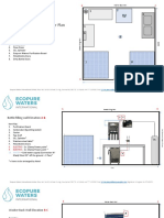 Typical Aquatech Ecopure Waters Floor Plan 19.pdf