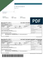 Documento 6120