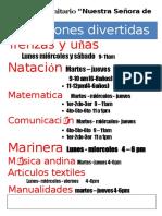 Centro Comunitario.doc