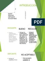 generalesensayos (1).pptx