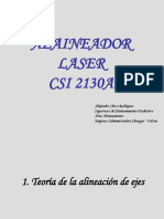 CSI 2130-Curso Alejandro