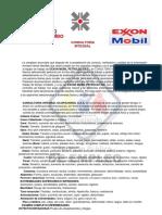 CITACIÓN PROCESO PETROLEO VINCULACIÓN.pdf