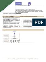 Proposta IP Conect _ Jailton