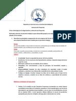 Estrategia y proyectos CEMENTO PACASMAYO.docx