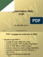 11-PHP.pdf
