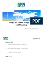 Energy_Bill_Incentives_Overview - Luis Bernal