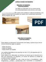 TRABAJO MATERIALES.pptx