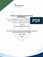 89. Trabajo de suficiencia (Coila Alvarez).pdf
