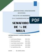 INFORME FINAL SEMAFORO.docx