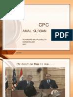 Kurban PDF