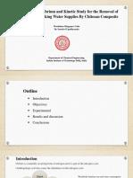 wondalem-misganaw-golie-indian-institute-of-technology-delhi-india.pdf