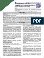 AUB.pdf