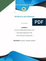 Ejercicios Resueltos de La 5ta Unidad en Formato PDF
