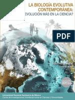 00A-Completo Biologia Evolutiva-web.pdf