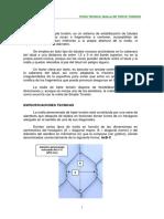 FT-Malla-triple-torsi%C3%B3n.pdf