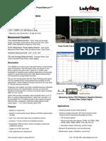 Data Sheet LB680A