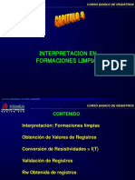 Capitulo9 Interpretacion Fm Limpias