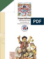 Imperialismo Na A