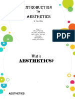 Introduction to Aesthetics by Ellen Miller-GROUP 1.pptx