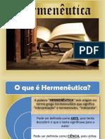 Hermenêutica datashow.pptx