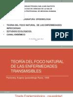 13 Clase Teoria Foco Natural 2018 (1)