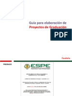 Guía Elaboración Proyectos - perfil.pptx