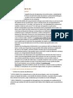 CUESTIONARIO SOBRE EL PH.docx