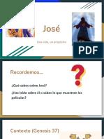 José.pptx