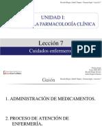 leccion7.cuidados_enfermeros.pdf