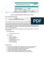 MANTENIMIENTOp.docx