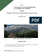 30_ANOS_CONVIVIENDO_CON_EXTRATERRESTRES.pdf
