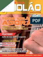 Coleção Toque Fácil - 05 05 2019