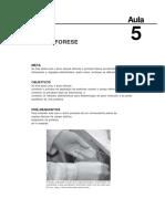 11163316022012Biofisica_para_Biologos_aula_5.pdf