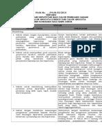 POJK FPT New Entry_Bank Umum (Bahan RDP Format Table)