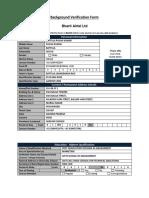 Background Verification Form.docx