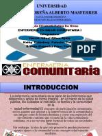 agentesdesaludcomunitaria-150113193223-conversion-gate01.pdf