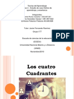 Diapositivas Trabajo Colaborativo (1)