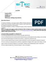 Catalogo-Mayo-04-2019.pdf