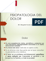 FP DOLOR MMPA (1)